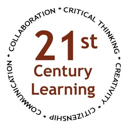 21ST century Learning Logo.jpeg